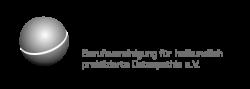 hpO_Logo_1c